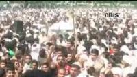News video: MUZAFFARNAGAR RIOTS: 10 MUSLIM  LEADERS CHARGESHEETED
