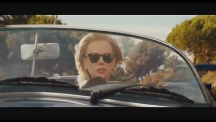 News video: Grace of Monaco