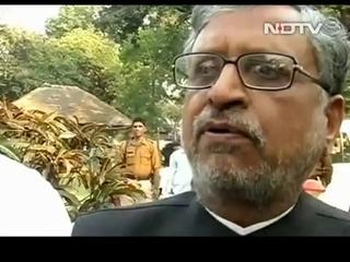 News video: Truth vs Hype: Contenders 2014 - Nitish Kumar's last stand?